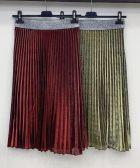 Spódnica damska Włoskie (Standard/5szt)