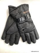 Rękawiczki męskie (Standard/12P )