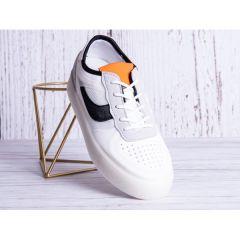 Buty Sportowe Wiązania Damska (36-41/12P)