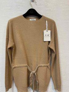 Swetry z chiński (L-2XL/10szt)