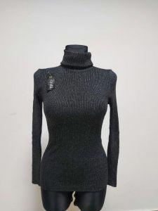 Swetry z chiński (uniwersalny/10szt)