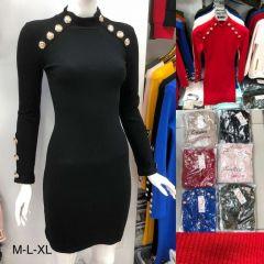 Sukienka Turecka (M-XL/10szt)