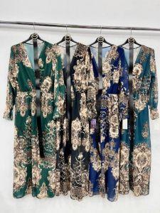 Sukienki włoskie (uniwersalny/6szt)