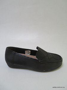 Babcinie Pantofle (37-42/12P)
