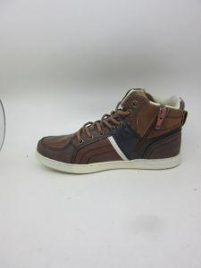 Buty sportowe dziecięce  ( Rozm. 32-36/8 par )