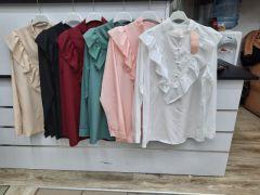 Bluzka Włoska (Standard/5szt)
