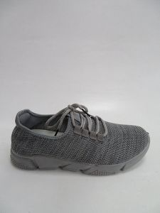 Buty Sportowe Wiązania Damska (37-42/12P)