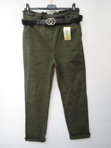 Spodnie damskie Włoskie (S-2XL/5szt)