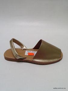 Sandały damskie ( 36-41/12 par )