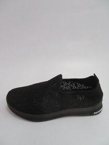 Buty Sportowe Wsuwane Damskie (37-42/12P)