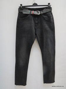 Spodnie jeansowe Męska (30-38/12szt )