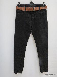 Spodnie jeansowe Męska (30-42/12szt )