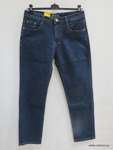 Spodnie jeansowe Męska (30-38/10szt )