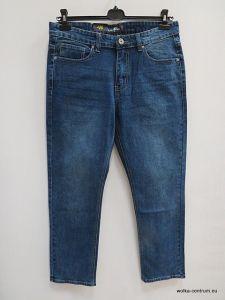 Spodnie jeansowe Męska (34-38/10szt )