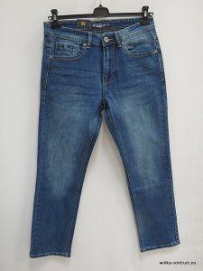 Spodnie jeansowe Męska (32-42/10szt )