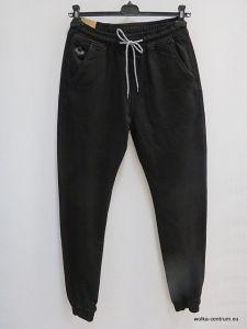 Spodnie jeansowe Męska (29-38/10szt )
