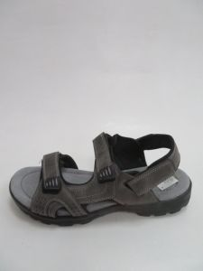 Sandały męskie (40-46/12P)
