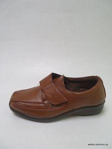 Ocieplanie buty(36-42/12P )